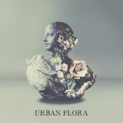 alina-baraz-galimatias-urban-flora