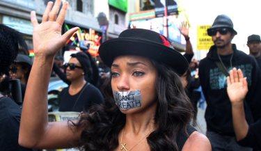 Black-Lives-Matter-by-David-McNew-c