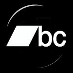bandcamp2-logo-webtreatsetc